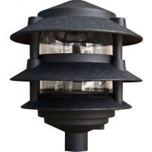 Landscape Lighting Line Voltage Products