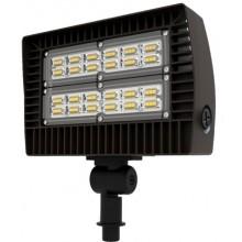DF-LED5750