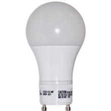 DL-A19-LED-9W