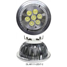 DL-AR111-LED-7-2