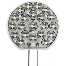 DL-JC-LED-21-65K-W
