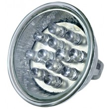 DL-MR16-LED-1-12-W