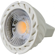 DL-MR16-LED-7W