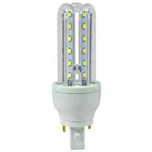 DL-T-LED-36