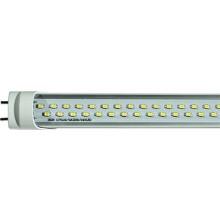 DL-T8-LED-48-18-41K