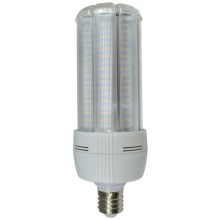 DL-TB-LED-216