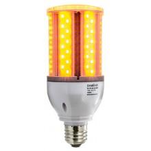 DL-TB-LED-96-AMB