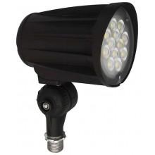 DPR50-LED28