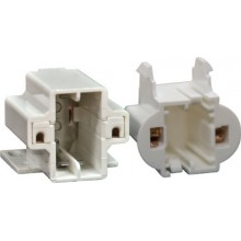 HORIZONTAL PL SOCKETS