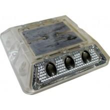 LV-LED01