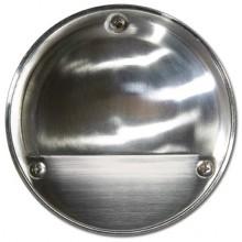 LV605-SS316