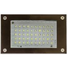 LV-LED650-BZ