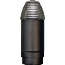 LV205