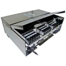 LVT900-MT-SS