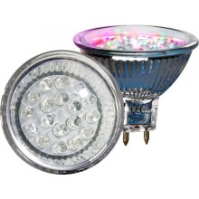 DL-MR16-LED-1-18-MC