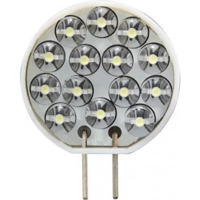 DL-JC-LED-14-65K-W