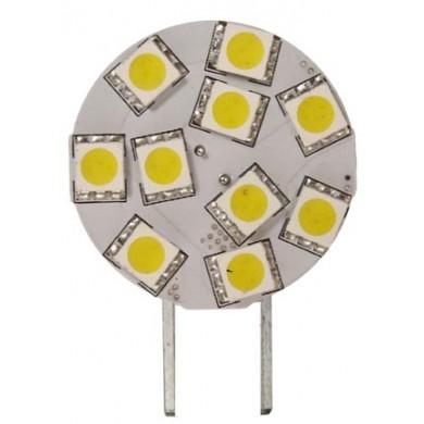 DL-LED-G4P-2.4
