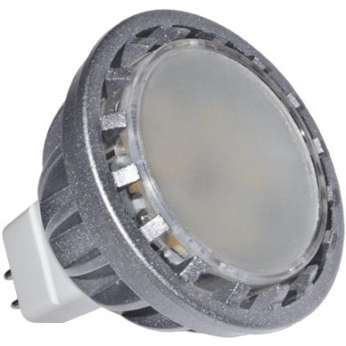 DL-MR16-LED-16