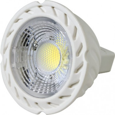 DL-MR16-LED-5W