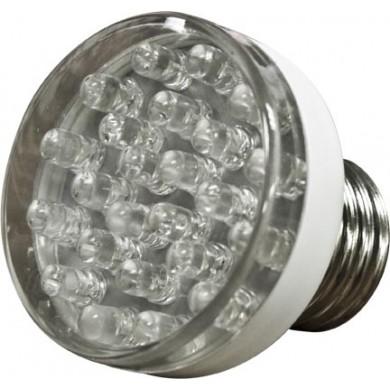 DL-PAR16-LED-24-12