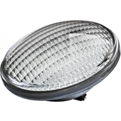 DL-PAR56-LED-252