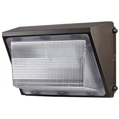 DW-LED1700