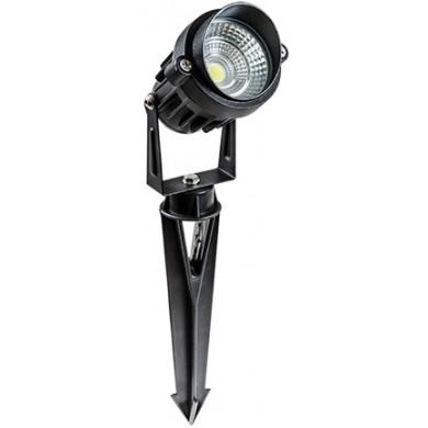 LV-LED120