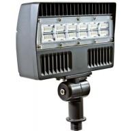 DF-LED5730