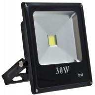 DF-LED5962