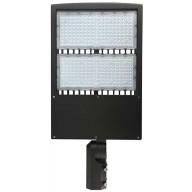 DF-LED7771
