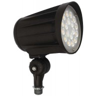DPR51-LED42