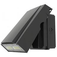 DW-LED1125