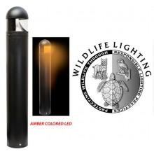D830-LED20-AMB