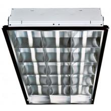 DC-LED4050