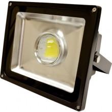 DF-LED5961