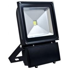 DF-LED5967