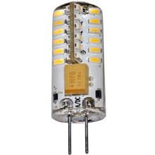DL-LED-G4S-2.5