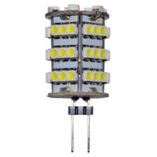 DL-LED-G5.3-4