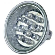 DL-MR16-LED-1-12-W
