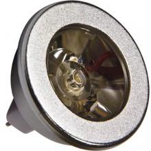 DL-MR16-LED-1-W