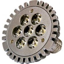 DL-PAR30-LED-7