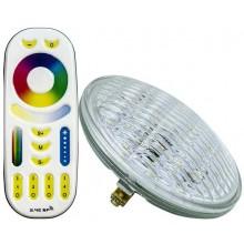 DL-PAR36-LED-9W-RGBW