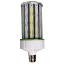 DL-TB-LED-896-41K
