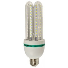 DL-TB-LED-96