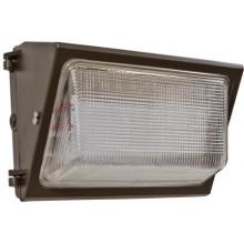 DW-LED1690