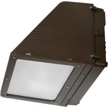 DW1680