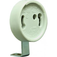 GU24 ENERGY STAR SOCKET