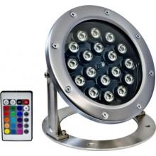 LV-LED360-SS316-MC