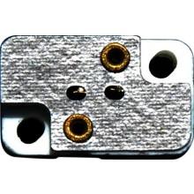 P-SCT-108