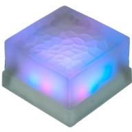 LV-LED55